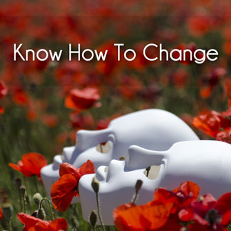 Know-How-To-Change