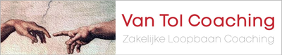 Van Tol Coaching